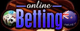 online betting nz